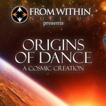 Origins of Dance